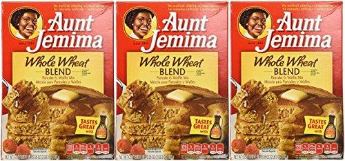 aunt-jemima-mix-pncake-wwl