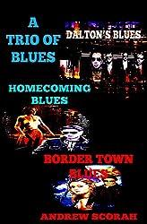 A Trio of Blues