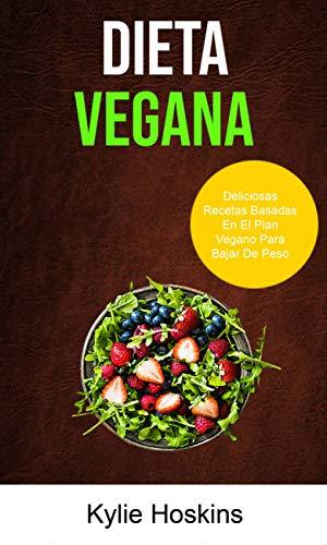 como bajar de peso con dieta vegetariana