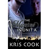 The Marine in Unit A (Mockingbird Place) by Kris Cook (2015-09-08)