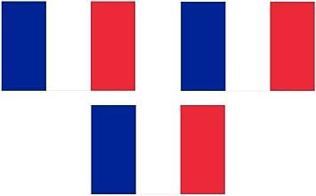 Michael Rene Pflüger Barmstedt 3x Mini Premium Aufkleber Fahne Flagge Von Frankreich Sticker Auto Motorrad Fahrrad Bike Auch Für Dampfer E Zigarette Sisha Auto