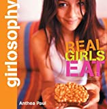 Girlosophy, Anthea Paul, 1741141427