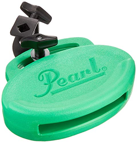 (PEARL PBL-10 CLAVE BLOCK - HIGH PITCH Percussions Blocks & wood-blocks)