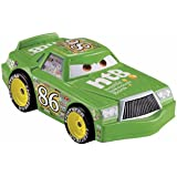 Fisher-Price Cars Shake N Go Chick Hicks