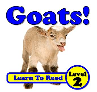 facts about goats for preschoolers goats learn about goats while learning to read goat 138