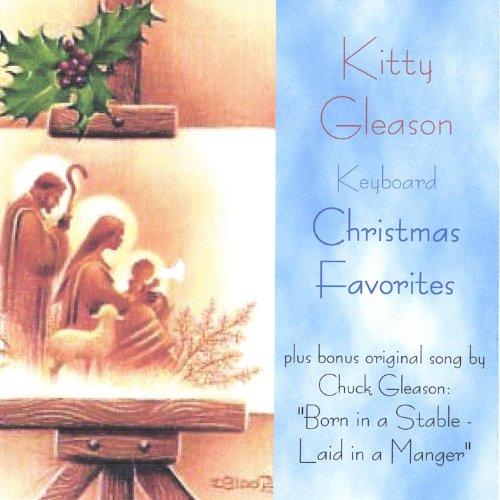 Christmas Favorites -