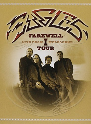 The-Eagles-Farewell-1-Tour-Live-From-Melbourne