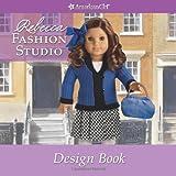 Rebecca Fashion Studio, , 159369637X