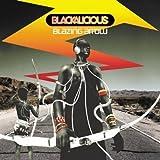 Blazing Arrow by Blackalicious (CD, Apr-2002, MCA (USA)) by BLACKALICIOUS (0100-01-01)