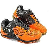 YONEX Aero Comfort 2 Badminton Shoes (2019 Model)