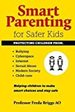 Smart Parenting for Safer Kids