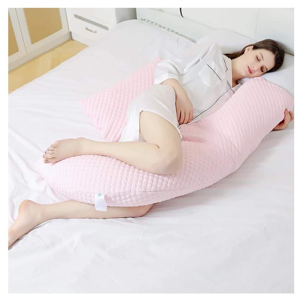 特別セーフ SHYPwM 妊娠中の女性のための妊娠中の女性の枕フルボディ枕と産科サポート枕U字型看護枕 (色 : A) B07R9SH8KP D B07R9SH8KP D SHYPwM D, アトラスダイレクトショップ:1df2f63a --- albertlynchs.com