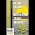 G.I. JOE: GI Joe: Legacy: Adventure Team Marcus (Kindle Worlds Short Story)