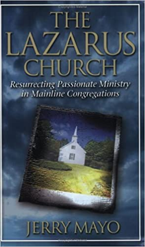 Download The Lazarus Church PDF, azw (Kindle), ePub, doc, mobi
