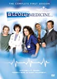 Strong Medicine: Complete First Season [DVD] [Import]
