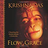 Flow of Grace: Chanting the Hanuman Chalisa