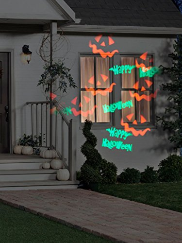 Projector Whirl Lightshw ()