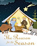 The Reason for the Season, , 1616263938