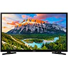 "Samsung Electronics UN32N5300AFXZA 32"" 1080p Smart LED TV (2018), Black"