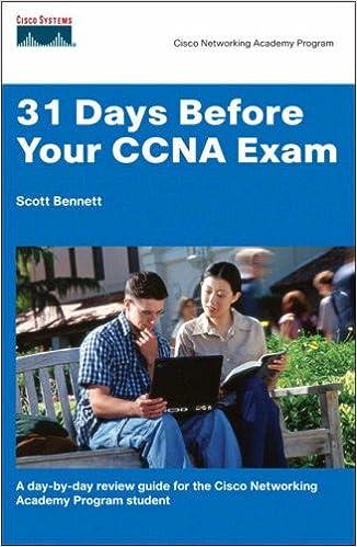 Ccna Data Center Study Guide Rar. full what ingo Pagina frente