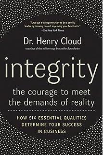 dr henry cloud boundaries youtube