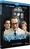 Splendor [Blu-ray]