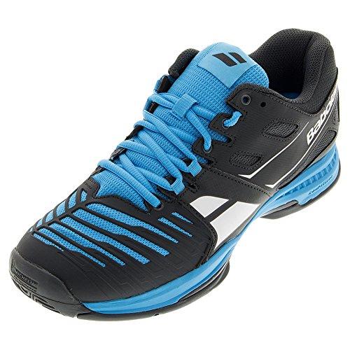 Babolat , Chaussures spécial tennis pour homme 46.5 EU