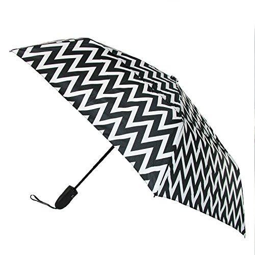 shedrain-umbrellas-auto-open-and-close-vented-compact-dominque-one-size