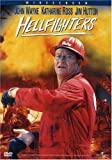 Hellfighters (Widescreen)