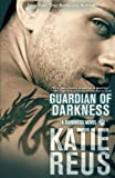 Guardian of Darkness (Darkness Series) (Volume 7)