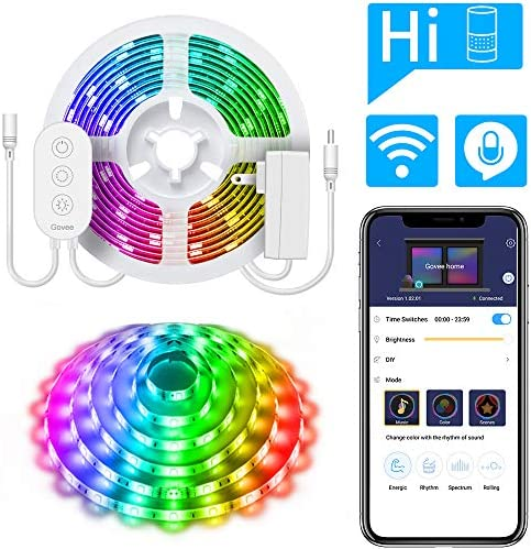 DreamColor MINGER Wireless Controlled Assistance product image
