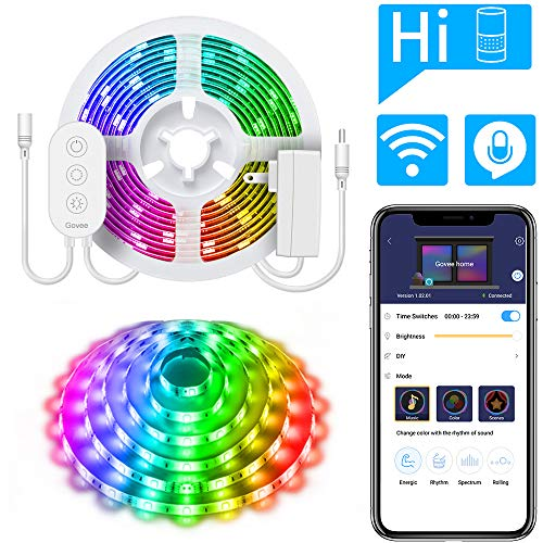 Change Color Of Led Light On Android in US - 2