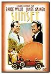Sunset (Widescreen/Full Screen)