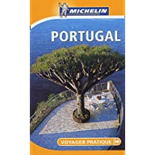 Portugal guide voyager