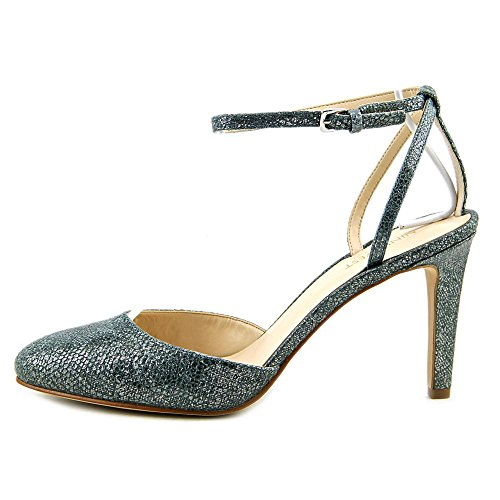 Nine West Honsity Pelle Tacchi