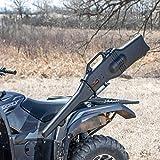 Kolpin Gun Boot IV - Black - 20051