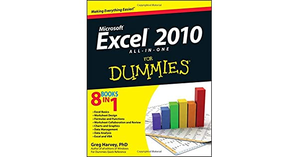 Excel 2010 all in one for dummies livros na amazon brasil excel 2010 all in one for dummies livros na amazon brasil 9780470489598 ccuart Images