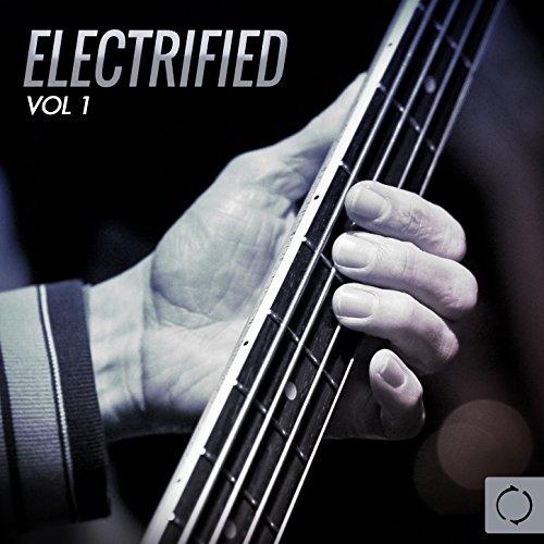 Electrified, Vol.1