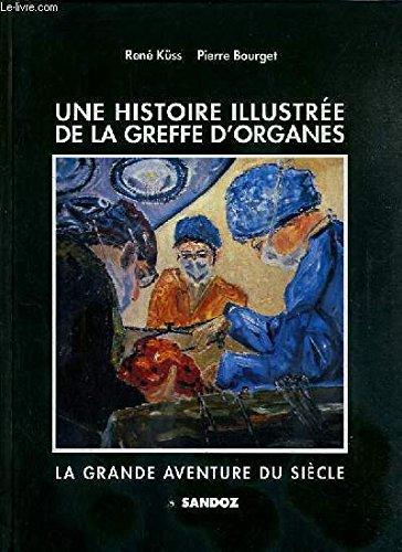 Grand Organ - 2