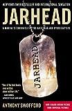 Jarhead, Anthony Swofford, 0743287215