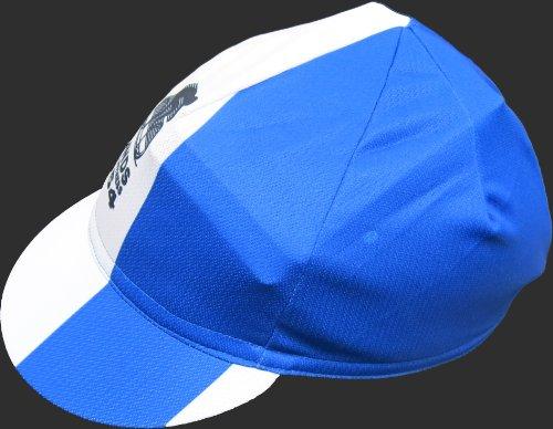 Pearl Izumi Brands Custom Transfer Cycling Cap by Pearl iZUMi (Image #1)
