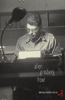 Howl et autres poèmes par Ginsberg