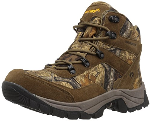 Northside Men's Dakota WP Hiking Boot