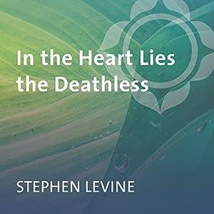 In the Heart Lies the Deathless Speech