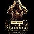Shannon (Irish Sugar)