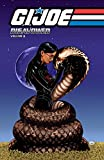 G.I. Joe: Disavowed Volume 6