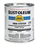 243507 Rust-Oleum Quart Activator For 1 Gal.