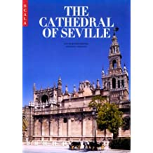 Seville: Cathedral
