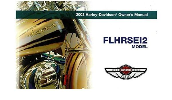 wiring diagrams lol on harley davidson fuel injectors, harley 99738-03 2003  harley-davidson flhrsei screamin eagle road king     on