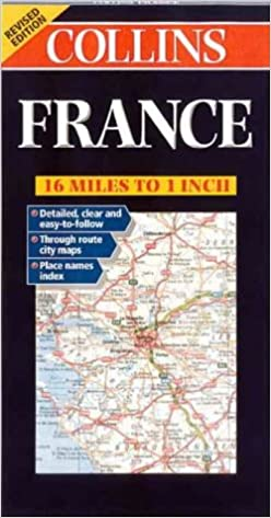 Downloadable Road Map Of France.Atlases Maps Website To Download Free Books For Ibooks Page 3